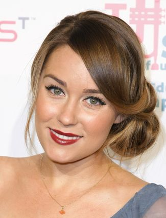 Hairstyles For Party Look : 31 best hairstyles for events and parties images on pinterest