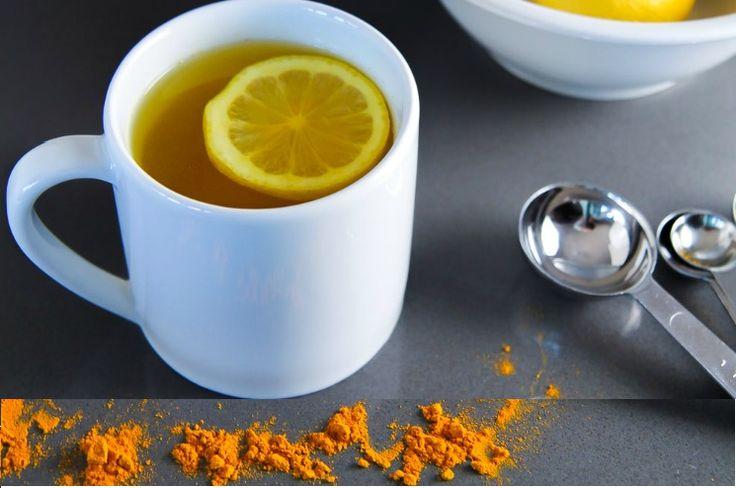 les 25 meilleures id es de la cat gorie l 39 eau de citron chaude sur pinterest les bienfaits de. Black Bedroom Furniture Sets. Home Design Ideas