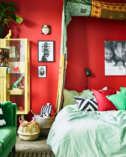 107 best Schlafzimmer images on Pinterest | Apartments, Babies rooms ...