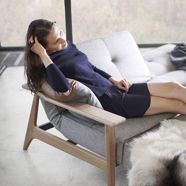 #splitback #frej #innovationliving #innovation #sofa #kanapa #design