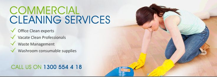 At Capital Facility Services we provide a range of complimentary facility management, commerical cleaning, water damage restoration and fire damage restoration services across Melbourne and Regional Victoria.