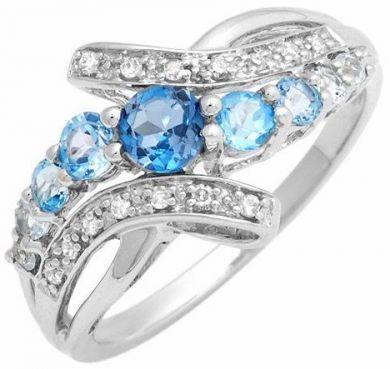 Fine Diamond Gemstone Jewelry Diamond Rings Oregon Sunstone ...
