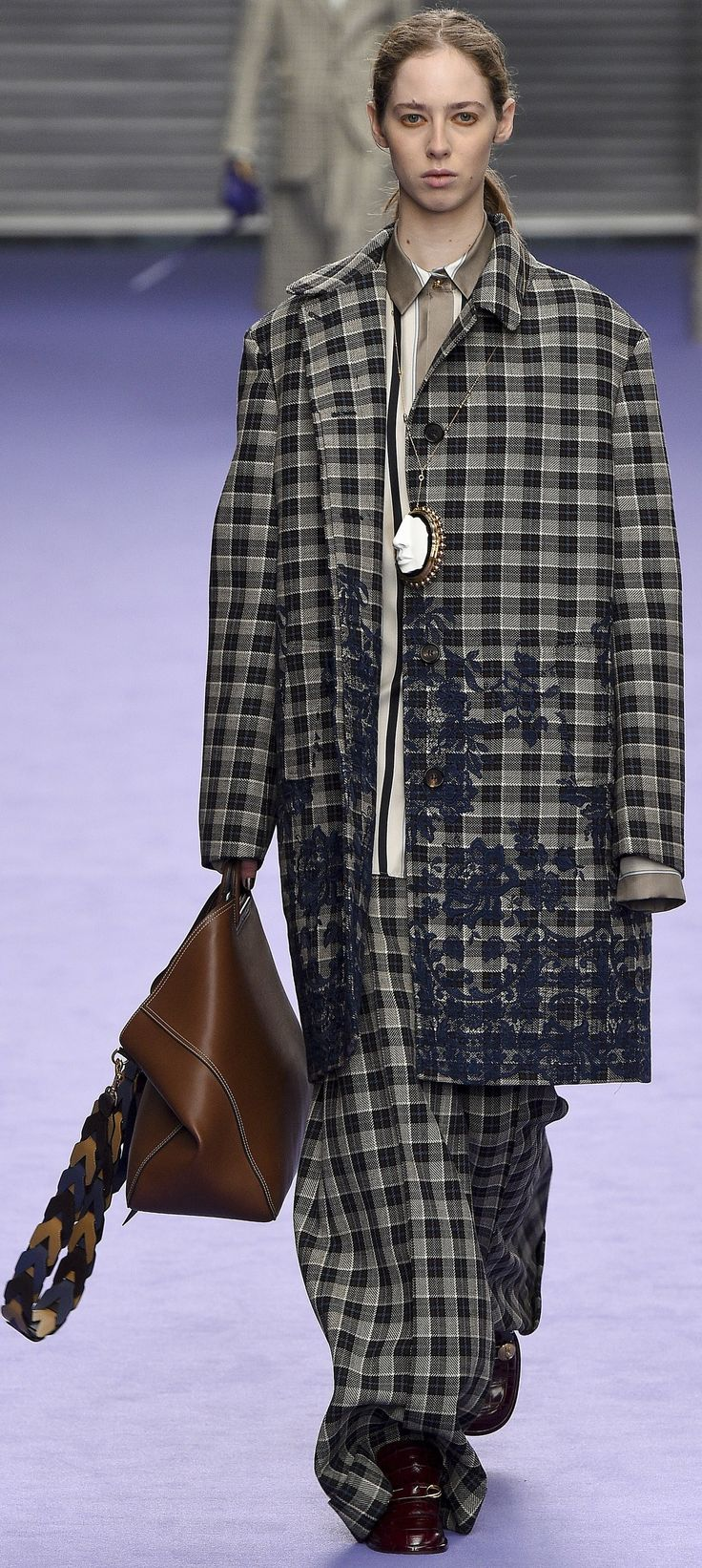 Mulberry Fall 2017