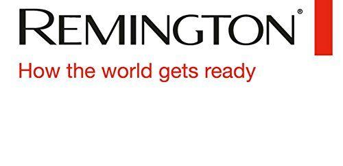Remington S5525 Lisseur Pro Céramique Plaques Larges