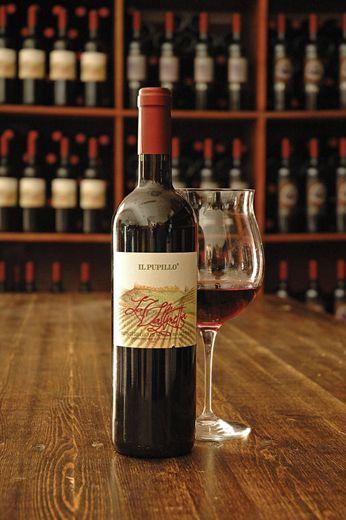 Vallinetta #redwine #vino #cheese