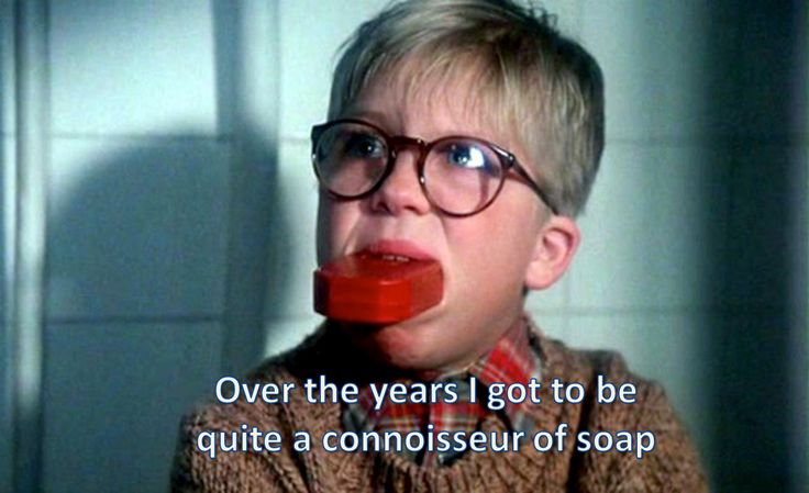 Quotes From A Christmas Story: Meer Dan 1000 Afbeeldingen Over Movie Quotes Op Pinterest