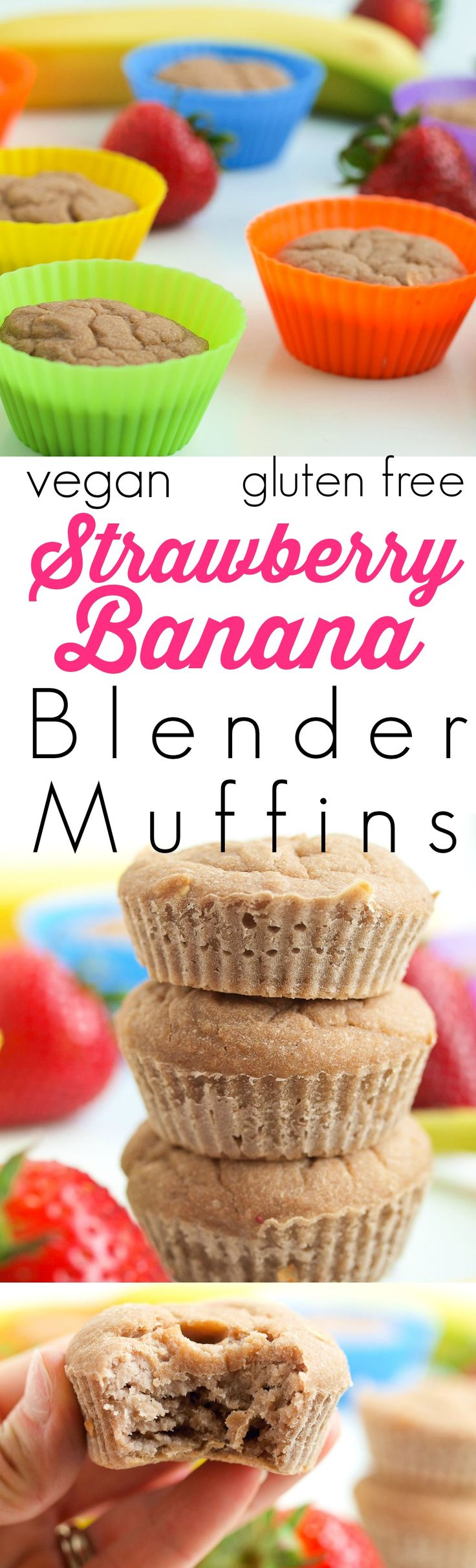 muffins blender or shoes nut free  sale They vegan   on part  These best oil the and Strawberry made Banana gluten free  boys are You with Pinteres    no sports and sugar are refined   ble