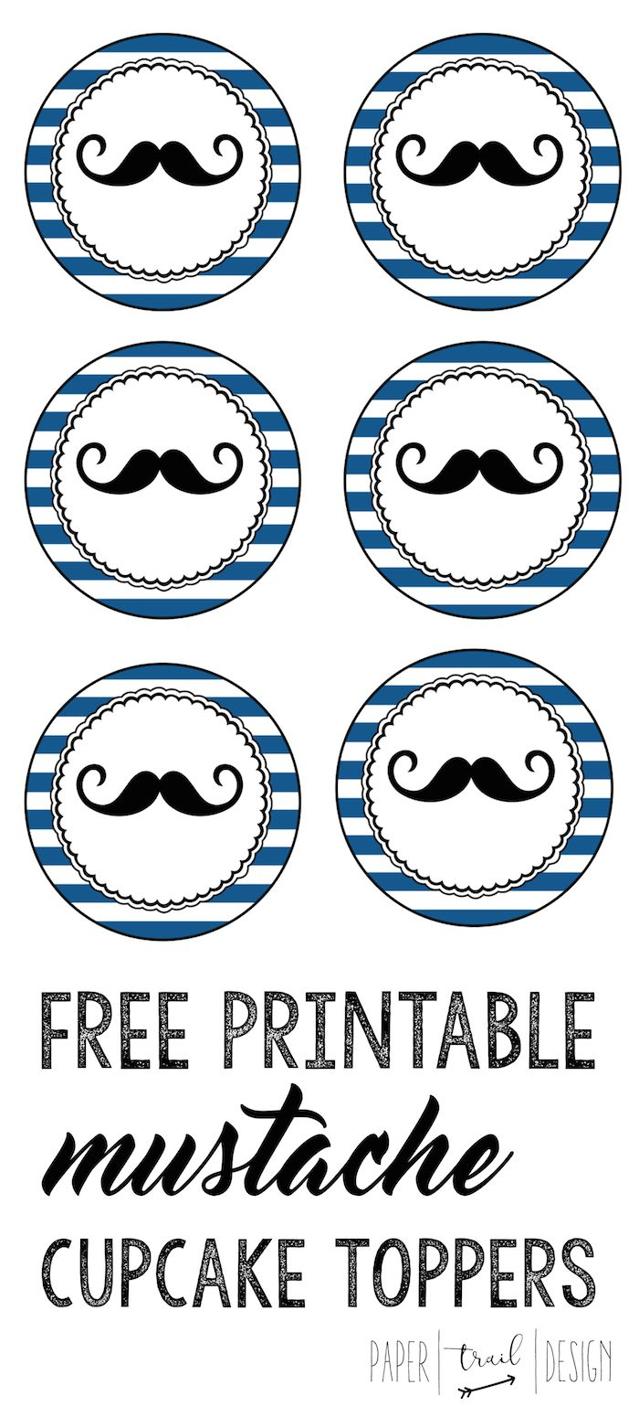 Best 25+ Mustache party invitations ideas on Pinterest | Mustache ...