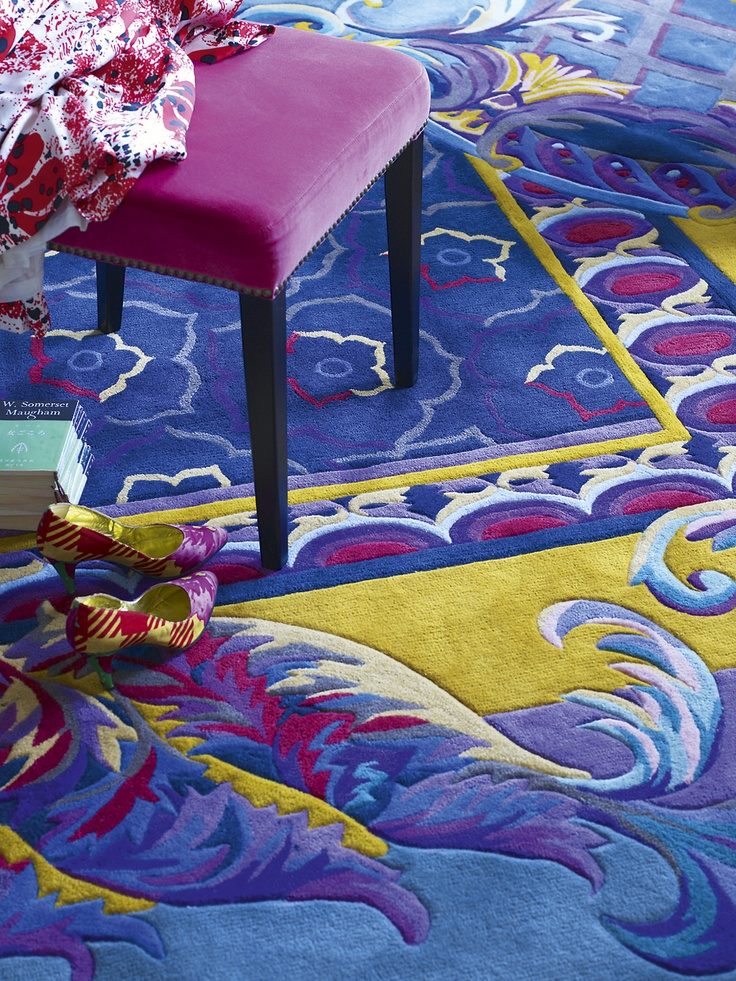 37 Best Rugs Images On Pinterest