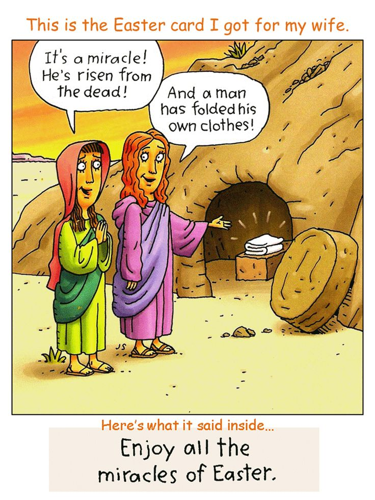 Easter humor with images easter humor funny