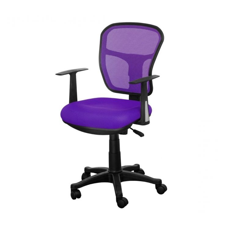 Exotic Purple Desk Chair furnishings on Home Furnishings Ideas from Purple Desk Chair Design Ideas. Find ideas about  #childspurpledeskchair #officedepotpurpledeskchair #purpledeskchairofficemax #purplerollingdeskchair #purplewooddeskchair and more Check more at http://a1-rated.com/purple-desk-chair/917
