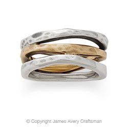 More James Avery love.