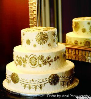121 best Edible Art Raleigh NC images on Pinterest Arts bakery