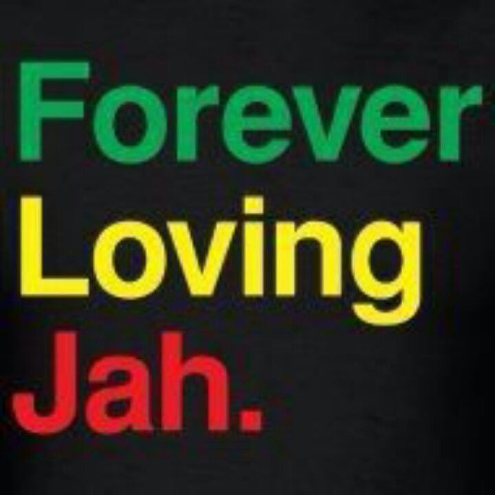 "Real talk Real Words Real Ting "" Give Thanks for Life! "" Life Over Anything and Everything! "" it go so "" Jah Rastafari Bless Everytime"