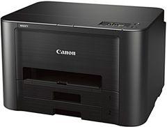 Canon MAXIFY iB4020 Driver Download - https://www.diigo.com/user/homhai1