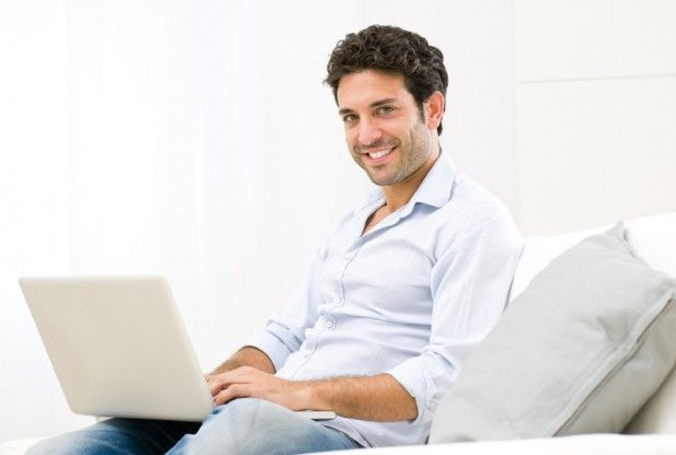 Same day loans offer you a convenient economic assistance to fulfill your essential needs on time. Apply for this financial aid and get refilled his/her bank account on same day of applying.