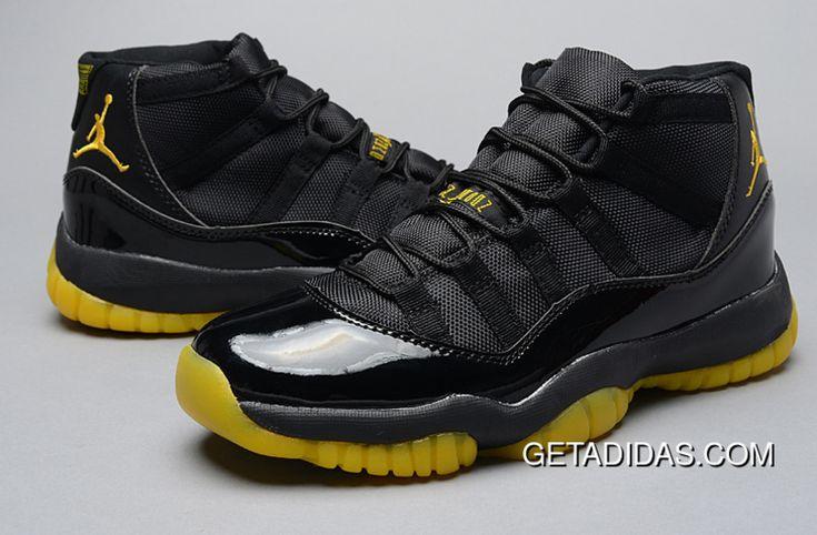 https://www.getadidas.com/air-jordans-11-limited-black-yellow-topdeals.html AIR JORDANS 11 LIMITED BLACK YELLOW TOPDEALS : $78.31