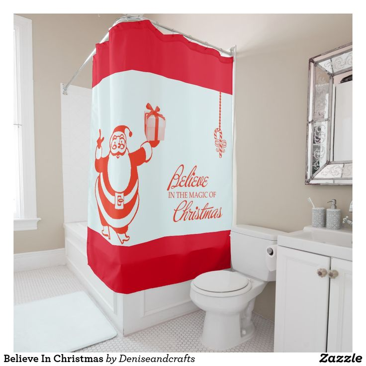 45 best Shower Curtains images on Pinterest