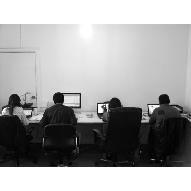 Working hard. #work #newgroup #computers #office #inspire www.newgroup.com.au