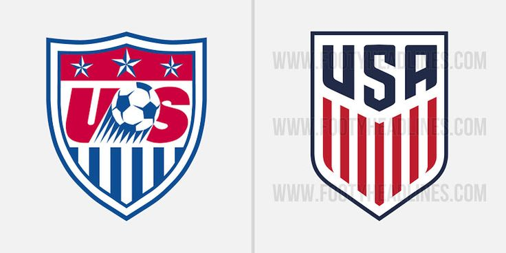 Leaked: United States 2016 Kit to Be Black - Footy Headlines
