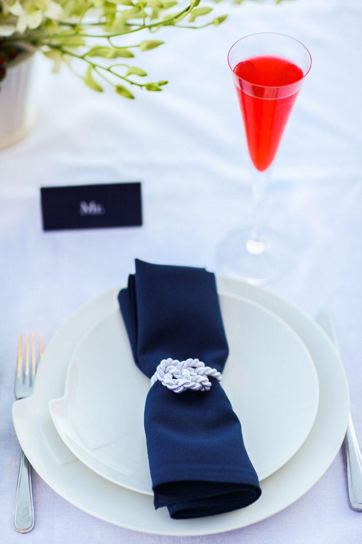 Design Nautical Theme best 25 nautical theme ideas on pinterest party wedding planner toronto affairy events toronto