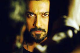 Image result for hot pics of surya actor
