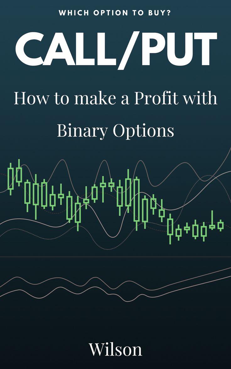 Binary options trading e-books tsonga vs nishikori betting expert predictions