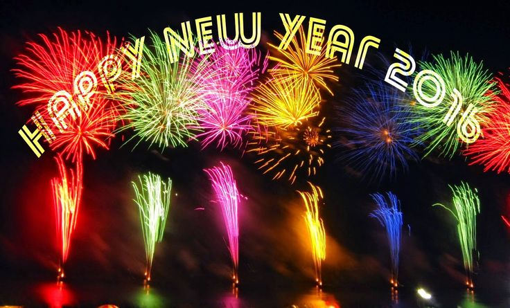 happy new year 2016 | welcome to the world of images here you will find Happy new year 2016 ...