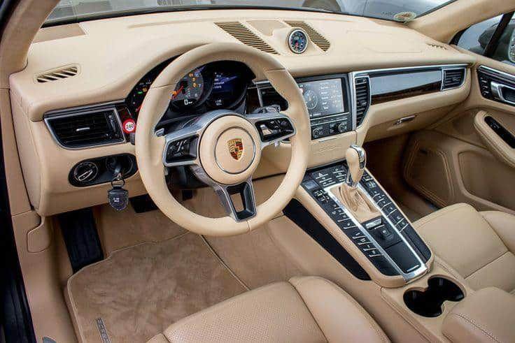 20+ Best Porsche Cayenne Luxury Cars Photos – Cars – #Cars #best #Cayenne …
