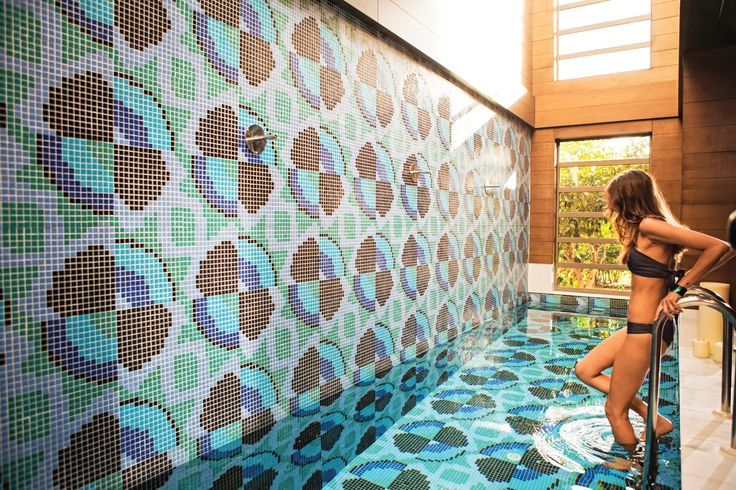 Cornelia Diamond Golf Resort & Spa i Antalya, Antalya, Det är få platser som slår Turkiet och lyxhotelles enorma Spaavdelningar! Här har man inte sparat på något.