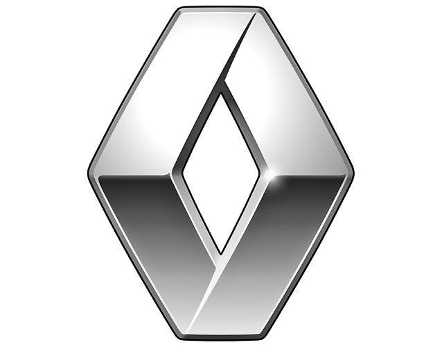 Assurance Auto - Comparateur Devis Assurance Auto | LesFurets.com