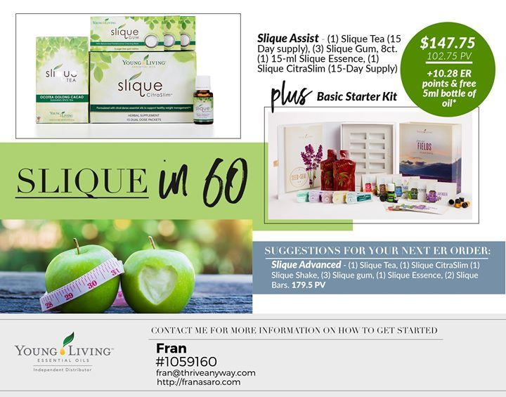229 Best Young Living Essential Oils Images On Pinterest
