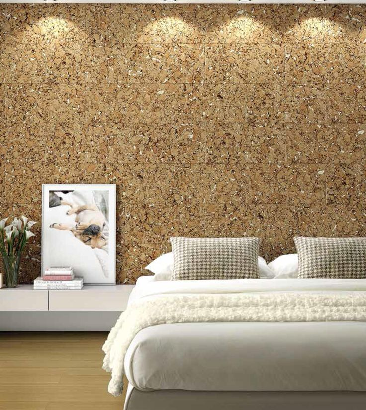 43 best Cork in interior design images on Pinterest Cork Corks