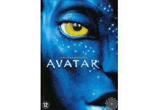 Avatar-|-DVD (325×225)
