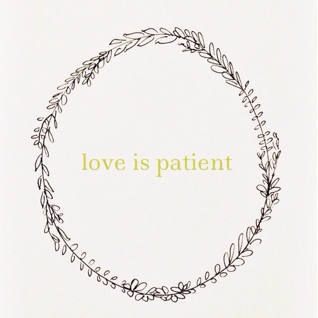ugly valentine lyrics carissa's wierd