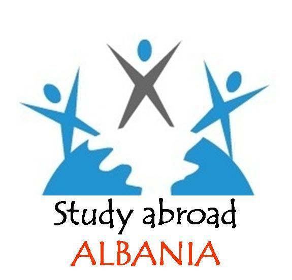 Albanian | Duke CSEEES & SEELRC