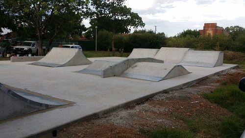 Skate-3.jpg 500×281 pixels