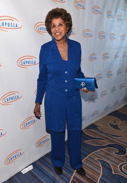 Marla Gibbs, 81