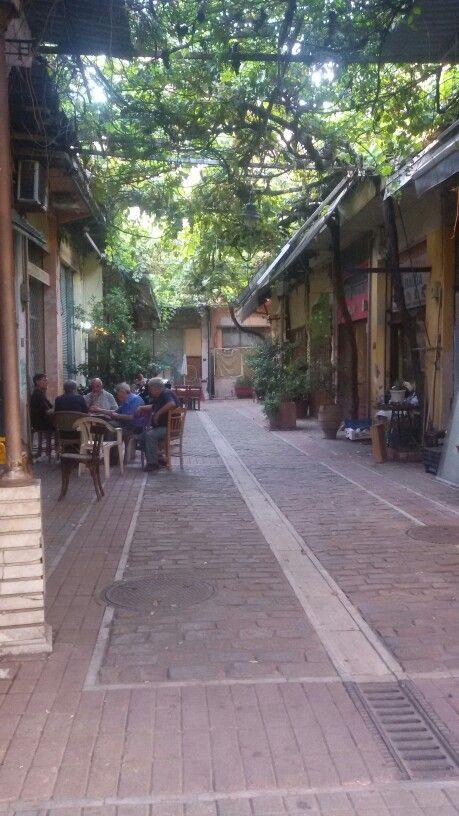 Θεσσαλονίκη ♡♡♡♡♡