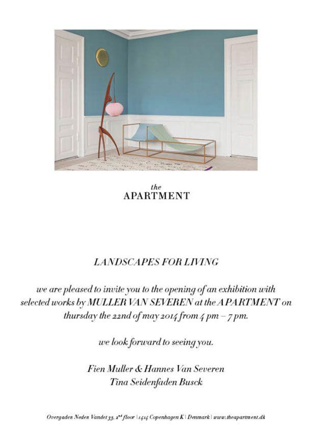 Invitation-1_KopenhagenWEB