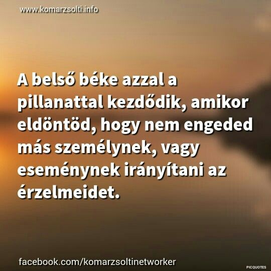 Egyéni mediációval segíthetek megtalálni Önnek a belső békéjét www.oldjukmegegyutt.hu