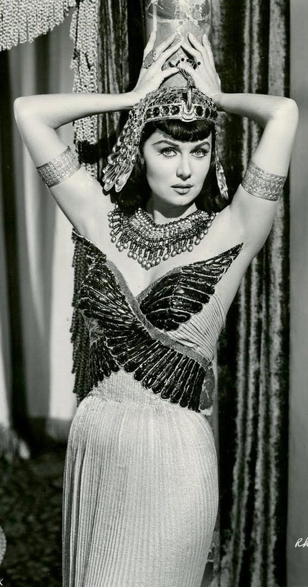 1000 ideas about cleopatra and julius caesar on pinterest