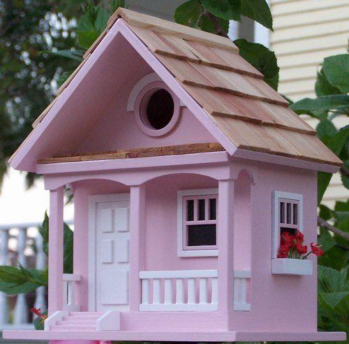 Unique Bird Houses Designs: Best 25+ Birdhouse Designs Ideas On Pinterest