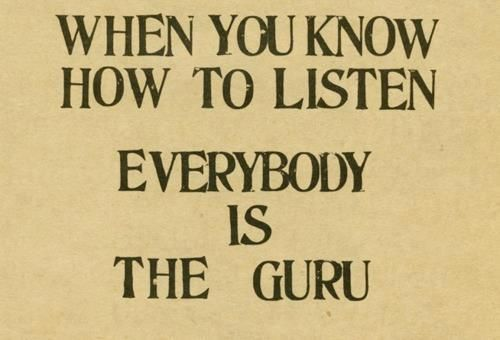 My clients are my most sacred Guru's. What do you have to show me? https://www.facebook.com/twilightdawnhorsman
