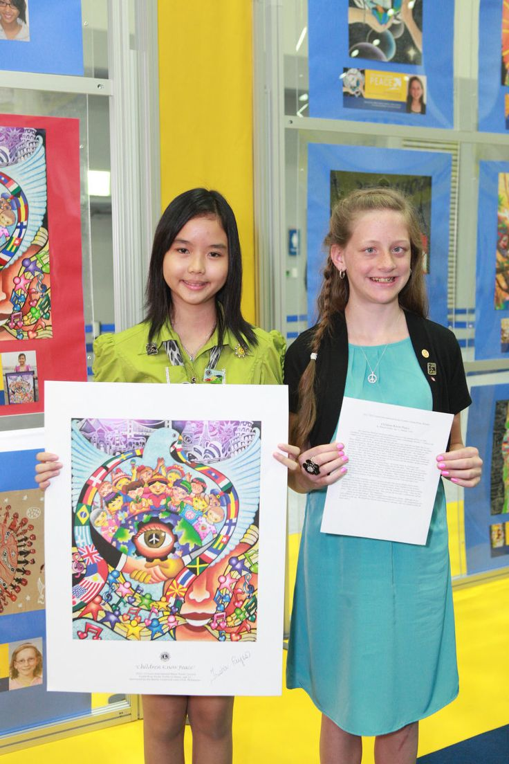 lions club essay contest Celebrating 31 years of peace for the last 31 years lions clubs around the world have proudly sponsored the lions international peace poster contest in local schools and youth groups this art contest for kids encourages young people worldwide to express their visions of peace.