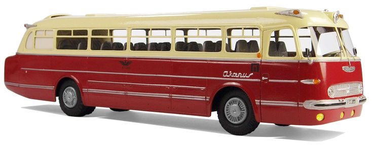 #buses #collect #hobby #ikarus 55 #leisure #model #model buses #model cars #models #nostalgia #oldtimer #ominbusse #service bus #traffic #transport and traffic #travel and line coach #vehicle