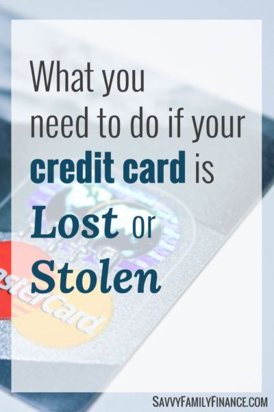real hacked credit cards 2015