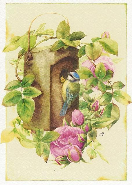 155 best marjolein bastin my favorite greeting card illustrator marjolein bastin m4hsunfo