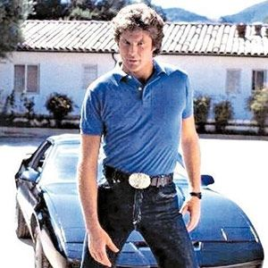 William Shatner, David Hasselhoff and Adam West: Three Awesomely ...