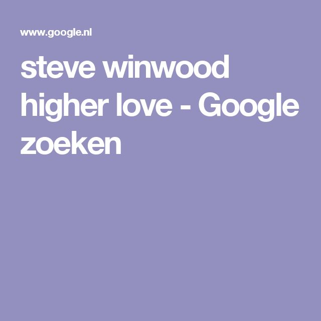 25+ best ideas about Steve Winwood on Pinterest | Eric ...